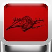 Team Zoë
