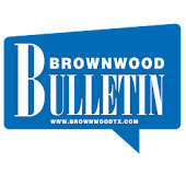 Brownwood Bulletin Newsroom
