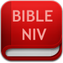 Bible : Tablet HD icon