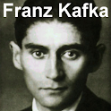 Franz Kafka – Novels PRO logo