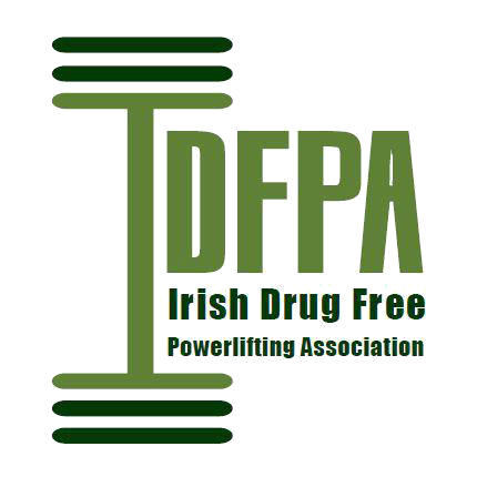 IDFPA Powerlifting
