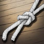 yachtsman's knots