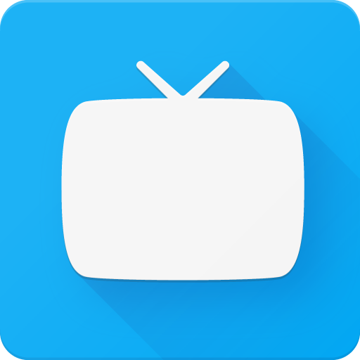 Live Channels Icon