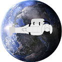 Space Junk Madness icon