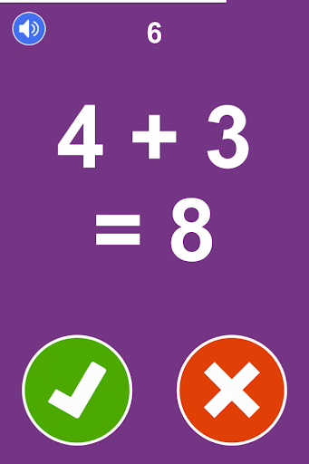 Swift Math: Freaking Hard Game