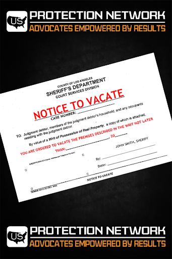 USPN Home Retention