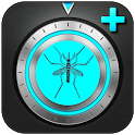 Anti Mosquito Plus icon
