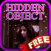 Hidden Object - Spirits Free!