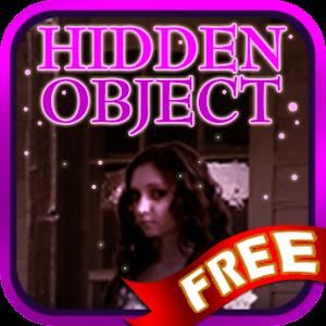 Hidden Object - Spirits Free! 休閒 App Store-癮科技App