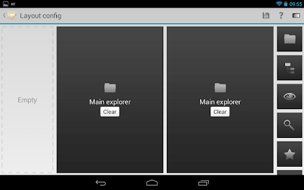 AntTek Explorer Screenshot 19