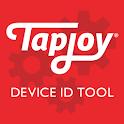 Tapjoy Device ID Tool logo