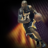 Kobe Bryant Basketball Video