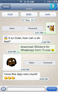 100+ Top Apps for Photo Sticker (iPhone/iPad) - Appcrawlr