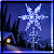 Falling Snow file APK Free for PC, smart TV Download