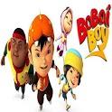 Boboiboy icon