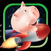 Pigs N Space