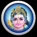 Muruga HD Wallpapers Free icon