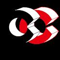 CC eCatalog icon