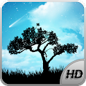 Nature Pro HD LWP icon