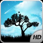 Nature Pro HD LWP