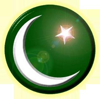 Pakistan TV LIVE