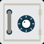قفل التطبيقات والواتس اب