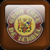 Gran Café de Teruel