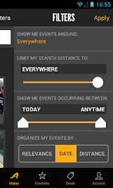 ACTIVE Screenshot 2