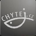 SmartCHYTEJ logo