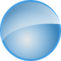 Bubble Pop logo