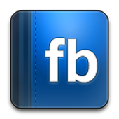 Full Facebook System View