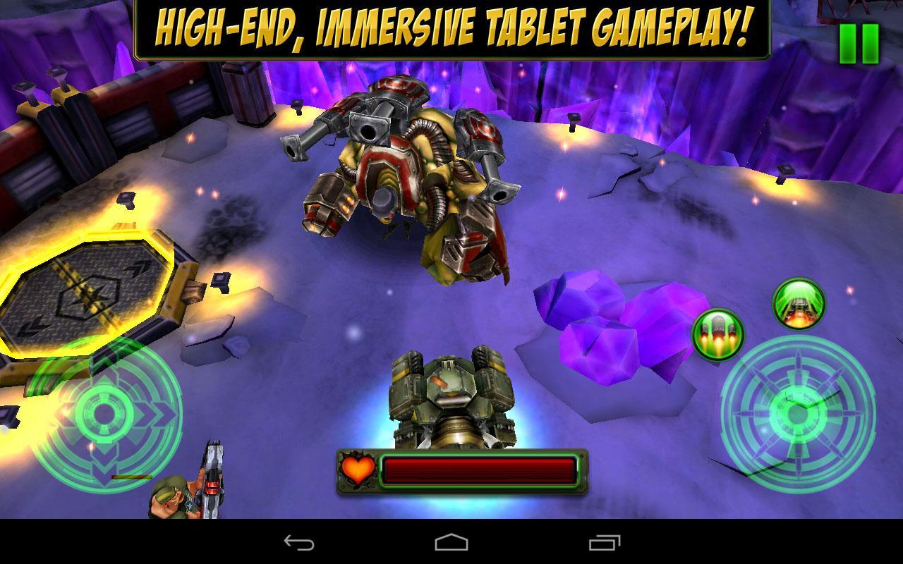 GUN BROS 2 screenshot #18