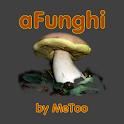 aFunghi logo