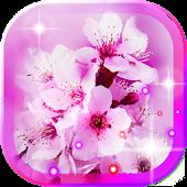 Springs Sakura LWP