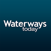 Waterways Today