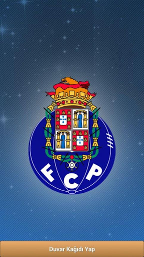 Porto Wallpapers HD