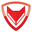 Antivirus & Security icon