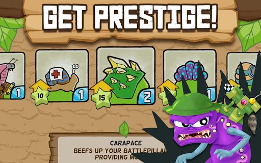 Battlepillars Multiplayer PVP 1.2.9.5452 screenshots 11