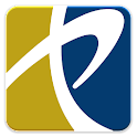 Port Arthur Community FCU icon