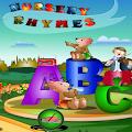 Free Download Nursery Rhymes free APK for Blackberry