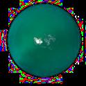Bubbles - Daydream icon