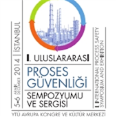 Process Safety Symposium
