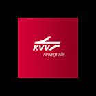 KVV.ticket icon