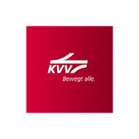 KVV.ticket 1.3.0