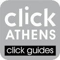 Athens by clickguides.gr