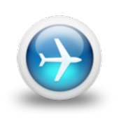 Flight Status & Finder (Pro)