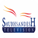 Shubhsandesh TV icon