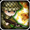 Second World War Lite icon