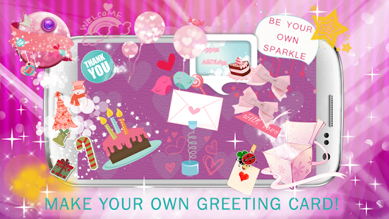 Download greeting cards creator on pc for Homestyler old version