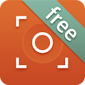SCR Screen Recorder Free ★root icon